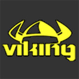 Viking Muscle